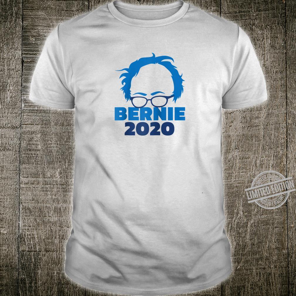 Bernie For President, Bernie Sanders 2020 President Shirt